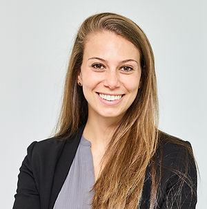 Sara Ginzberg.jpg