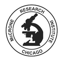 McCrone_Research_Institute_logo.png