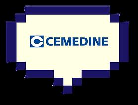 FK_cemedine-03-03.png