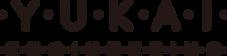 yukai_logo.png