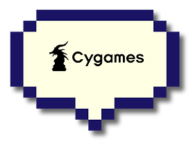 FK_cygames-03-03.png