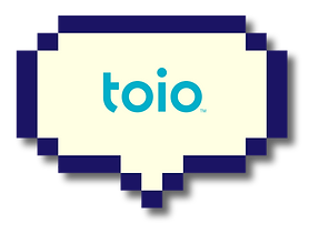 FK_toio-03-03.png