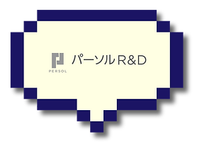 FK_persolrd-03-03.png