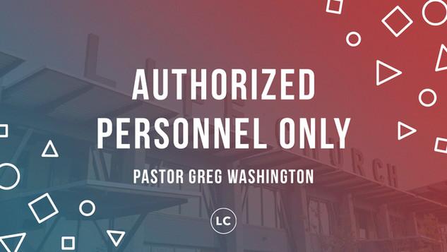 Pastor-Greg-Standalone.jpg