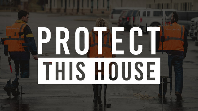 Protect-This-House-Graphic-Plain.jpg