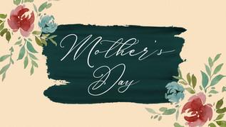 Mother's Day Slide.jpg