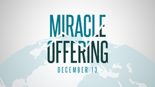 Miracle Offering Clean.jpg