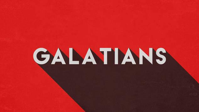 Galatians Plain.jpg