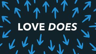 Love Does OPT 3.jpg