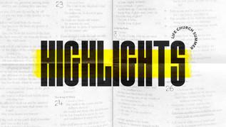 Highlights Series Design Final.jpg
