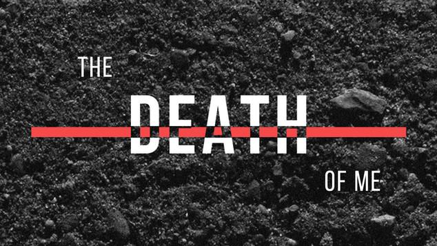 Death of Me Ground new opt 1.jpg