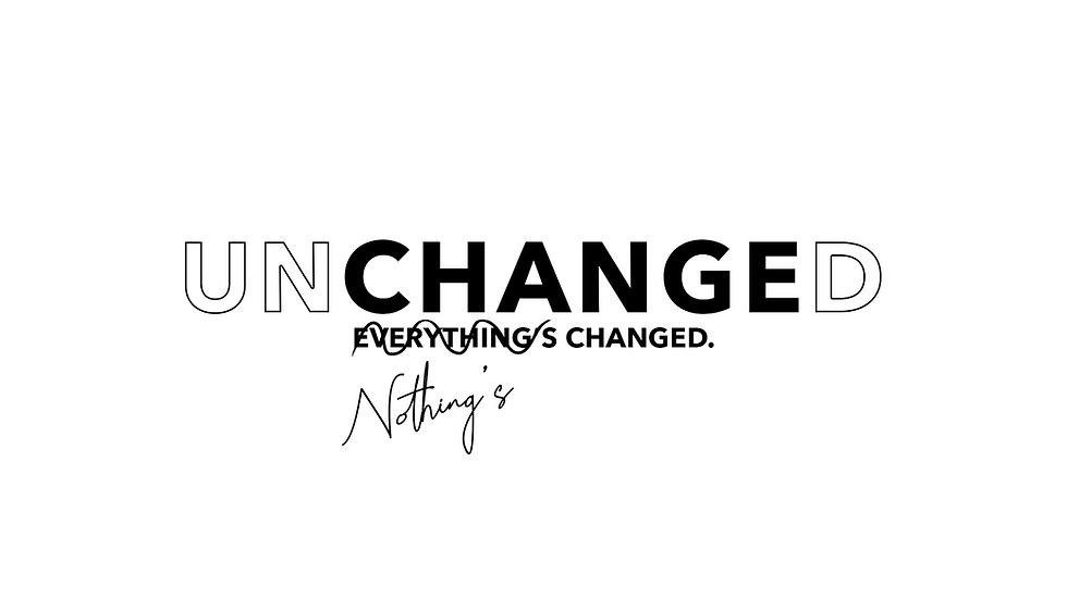 Unchanged Graphic.jpg