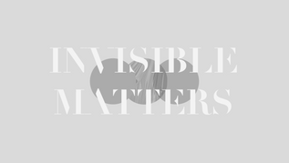 Invisible Matters Design.png