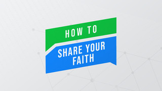 How To Share Your Faith Graphic.jpg