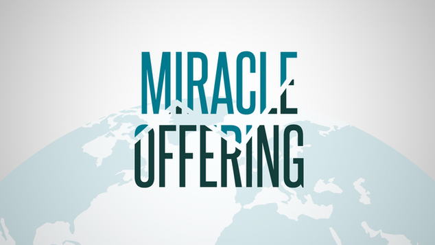 Miracle Offering Greater.png