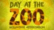 medium_Day_at_the_Zoo.jpg