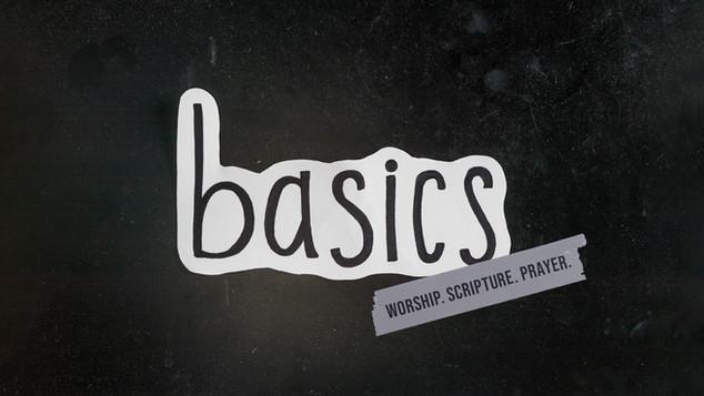 Basics Graphic.jpg