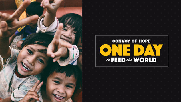 One Day to Feed the World 2020.jpg