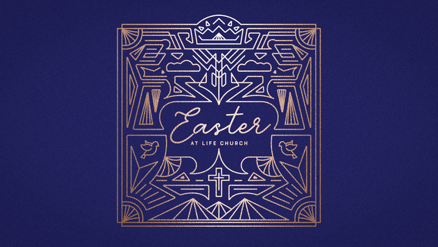 Easter 1920x1080.png