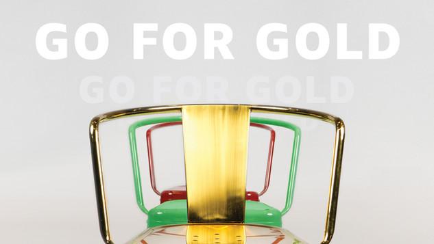 Go For Gold Slide PLAIN.jpg