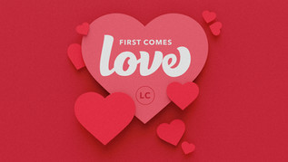 First Comes Love.jpg
