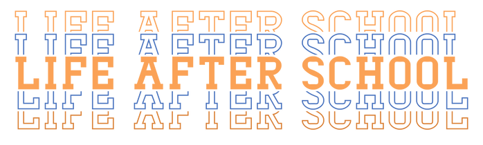 Life After School Logo.png