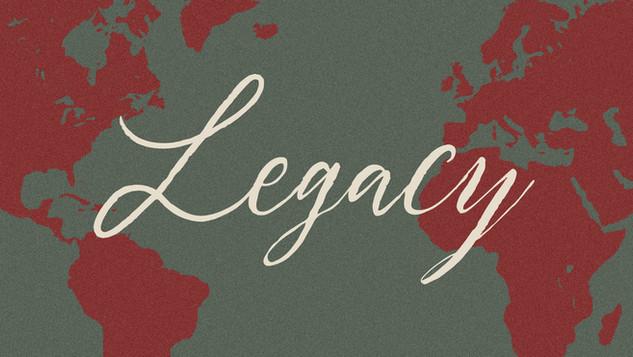 Legacy Slide PLAIN.jpg