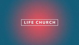 Life Church Redesign.jpg