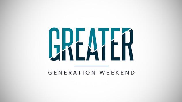 GREATER Generation Slide plain.jpg