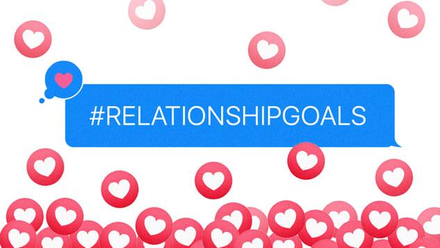 #relationshipgoals FINAL.jpg