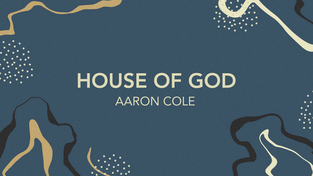 HOUSE OF GOD.png