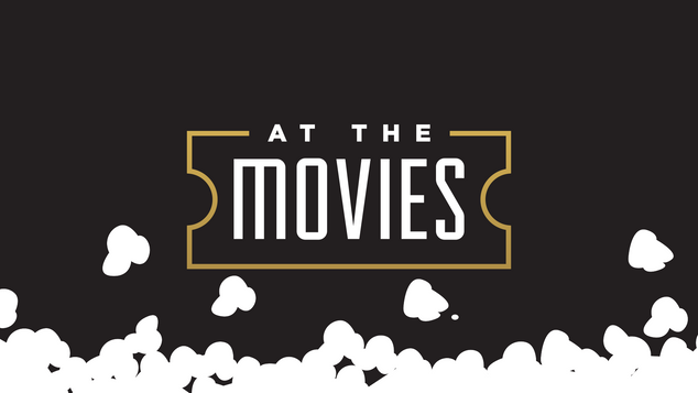 At the Movies CLEAN.png