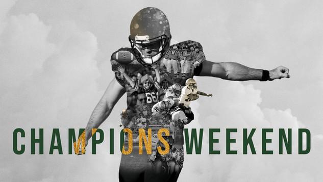 Champions Weekend Website Slide CLEAN.jp