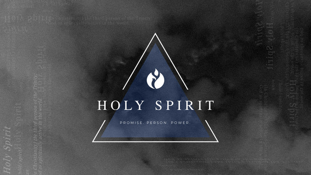 Holy Spirit Series Graphic PLAIN.jpg