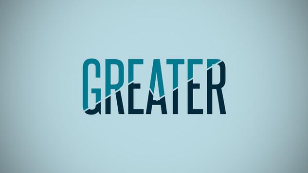 Greater Logo.jpg