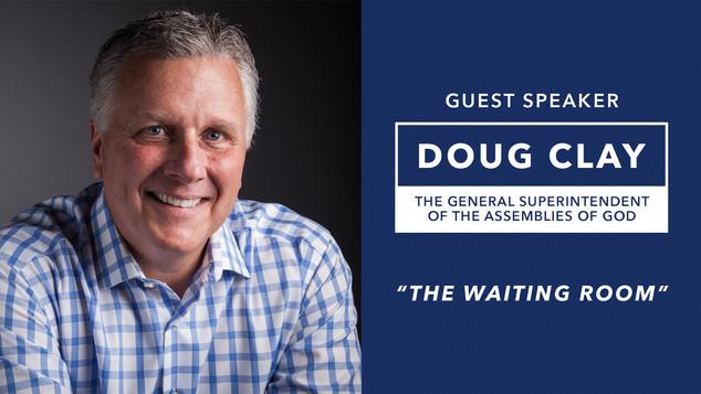 Doug Clay SERMON Slide.jpg