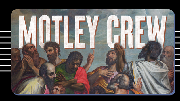 Motley Crew v3.png