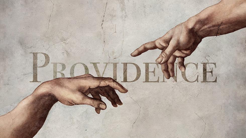 Providence Graphic.jpg