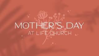 Mother's Day 2021 Dark.jpg
