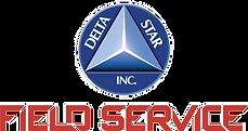 DST-fieldservicestack-logo_v01_edited.pn