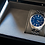 Thumbnail: Royal Blue - Stainless Steel