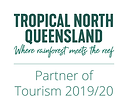 Partner of TTNQ 2019_20.png