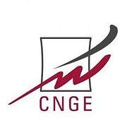 CNGE.jpg