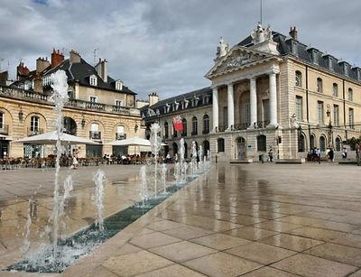 Dijon1.jpg