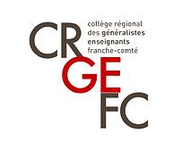 CRGE.png