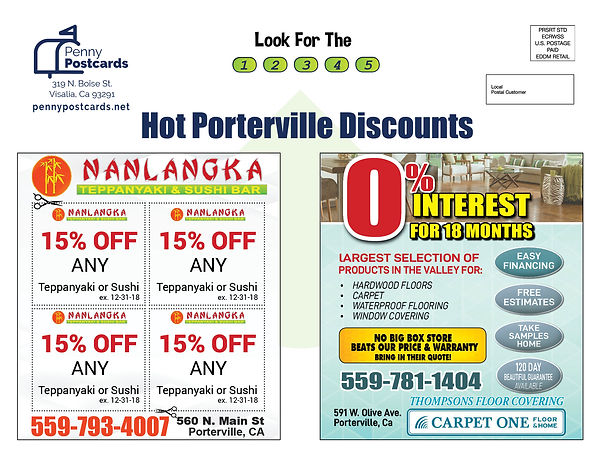 Porterville_July 1_backside_for site.jpg