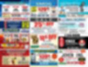 Porterville_July 1_frontside_for site.jp