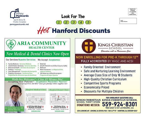Hanford_sept 1__backside for site.jpg