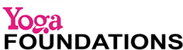 Yoga Foundations Logo.png