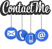contact-me-png-6.png